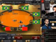 André Coimbra - Twitch