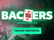 Backers Inagame