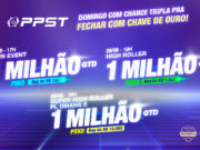 PPPoker - PPST