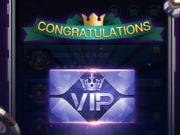 VIP Card do PPPoker