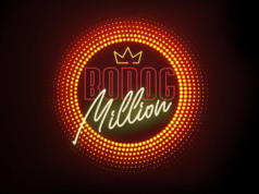 Bodog Million promete agitar as mesas do site ao longo do ano